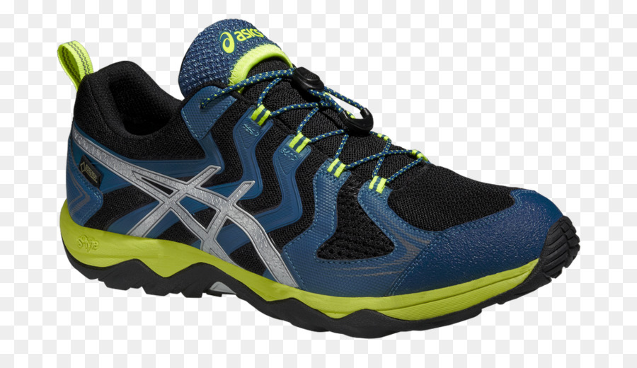 bed99a0c81ae ASICS Shoe Sneakers Blue Puma - silver png download - 1008 564 - Free  Transparent ASICS png Download.