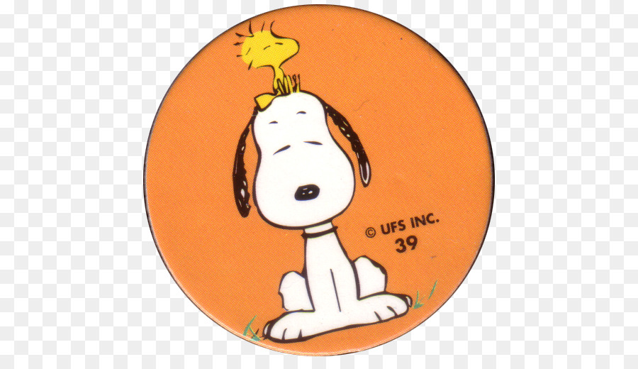 Snoopy Woodstock Peanuts Comic strip Comics - linus peanuts png download -  510*510 - Free Transparent Snoopy png Download.