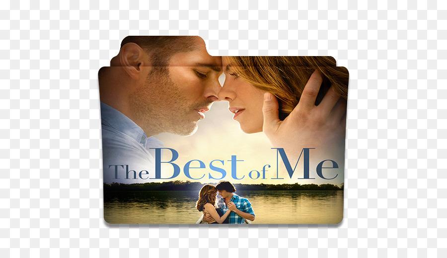 best of me movie free download