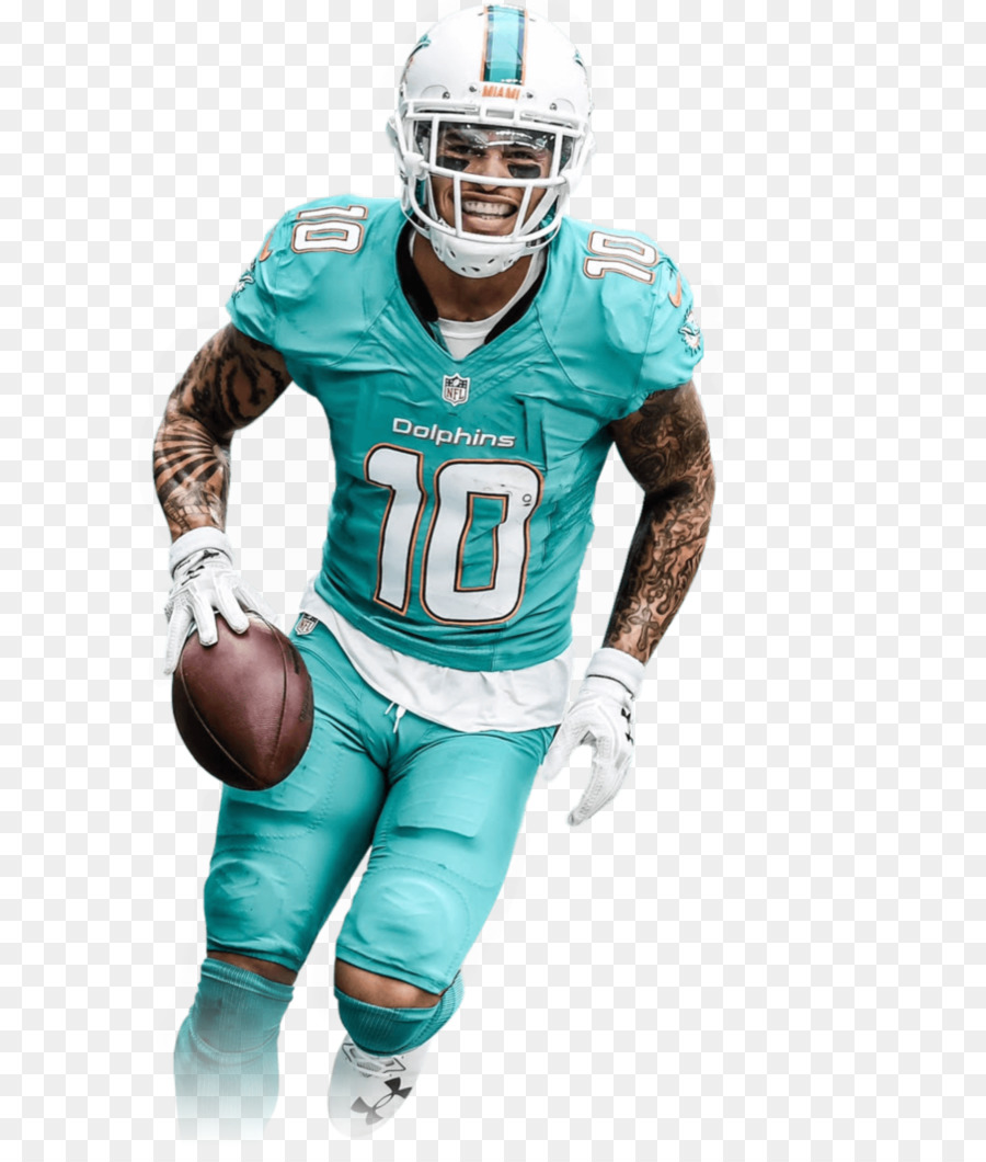 Cheap Miami Dolphins NFL Jersey American football Aqua Green Kenny png  for cheap zO8gbf5t