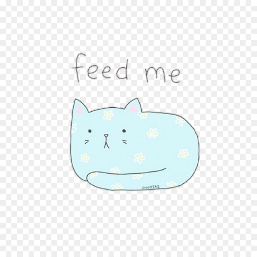 whiskers cat we heart it tumblr cat png download 1024 1024
