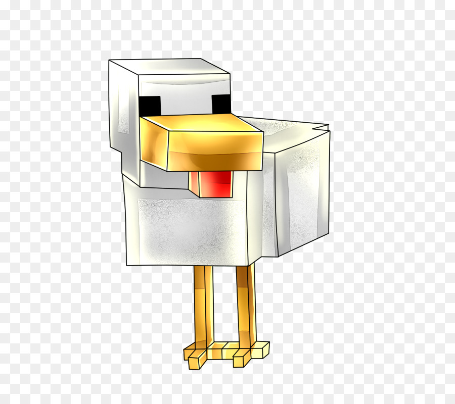 Minecraft Pocket Edition Chicken As Food Minecraft Mods Minecraft