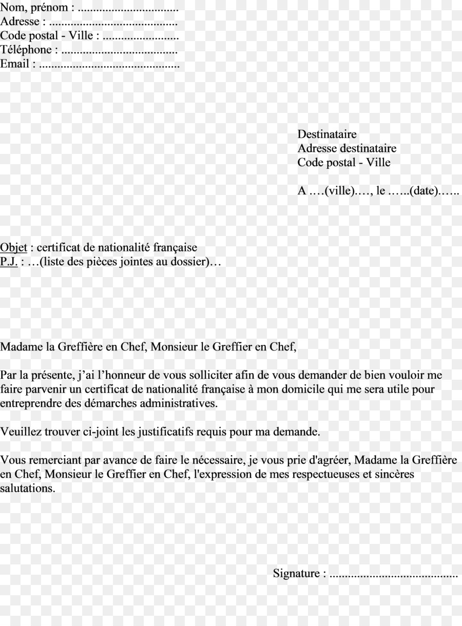 Document Cover Letter Renting Location Manmohan Singh Png Download