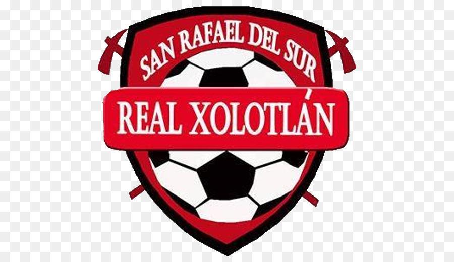 real xolotlán lake managua first touch soccer real estelí f c dream