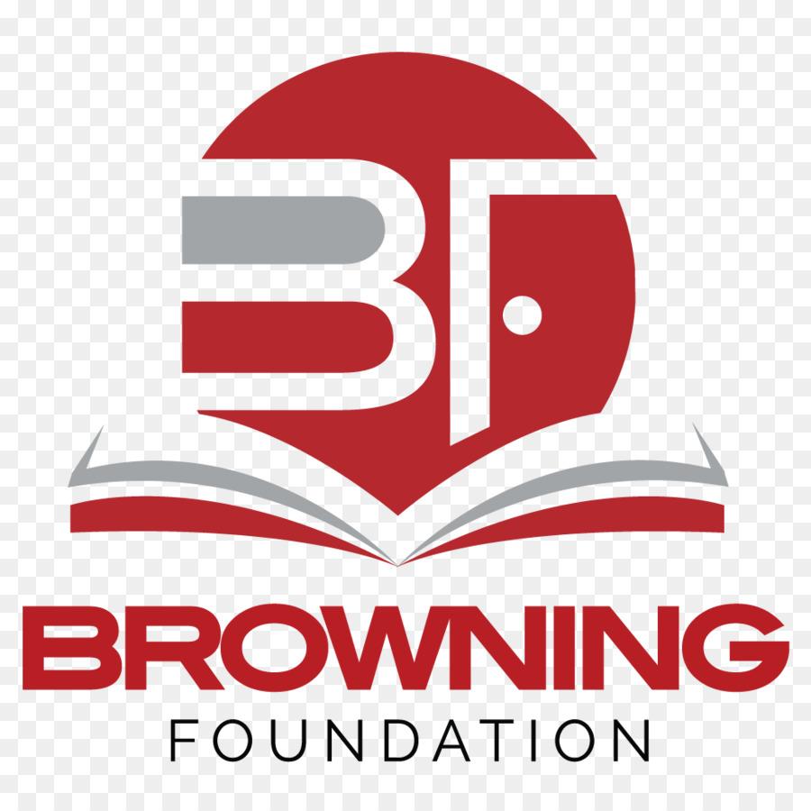 Logo 2018 Burning Man Film Poster Browning Symbol Png Download