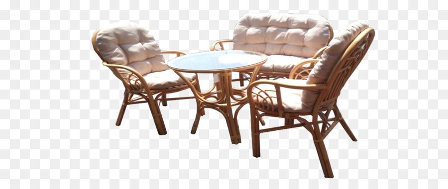 Rattan Png Matbord Küche Sessel Tabelle Stuhl Ikea Herunterladen ikZPXu