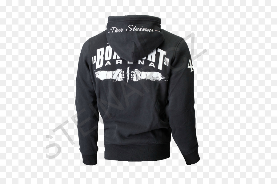 Hoodie Thor Steinar Clothing Giant - Thor png download - 600 600 ... 7bceee09393