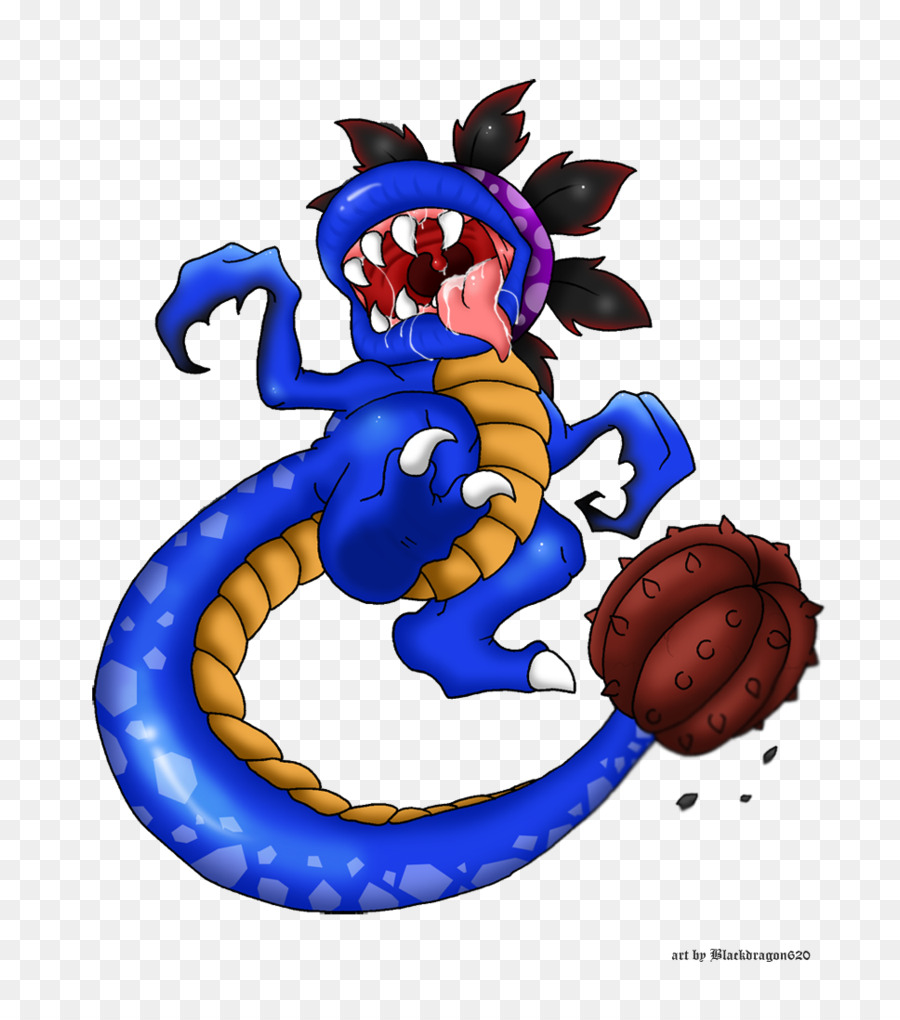 Super Mario Galaxy Dino Piraña Dibujo Petey Piranha - dinosaurio png ...