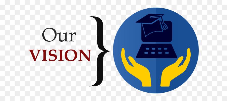 Logo Acharya Nagarjuna University Massive Open Online Course School