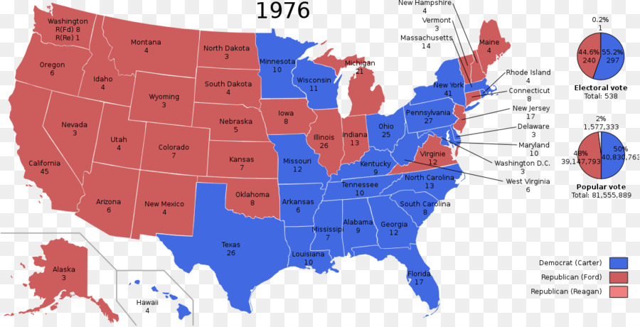 United States Congress United States Presidential Election Us - Us-congress-election-map