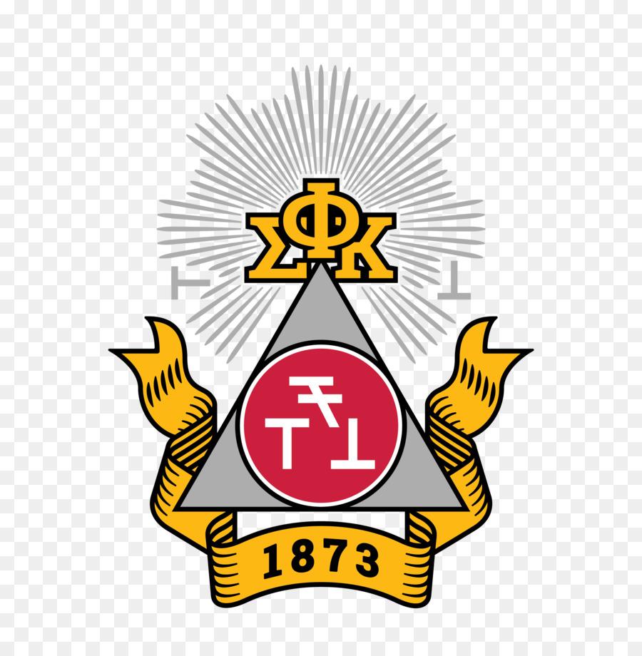 Drexel University University Of Massachusetts Amherst Fraternities