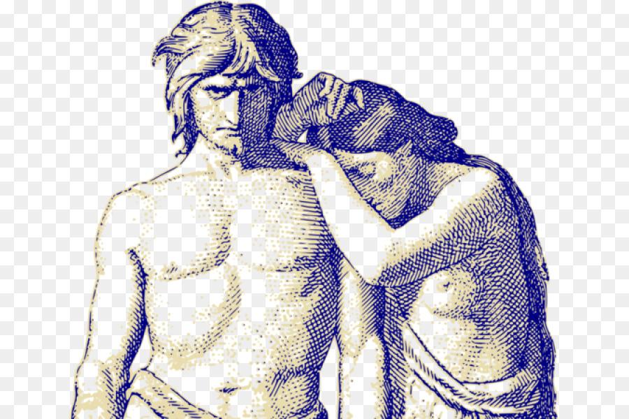 объявление знакомств газеты адам ева в беларуси