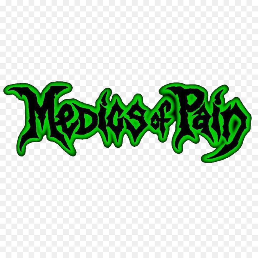 Lamb Of God Medics Of Pain Age Of The Absurd Cradle Of Filth Metal