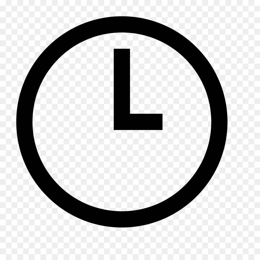 Solar Symbol Sun Cross Meaning Symbol Png Download 16001600