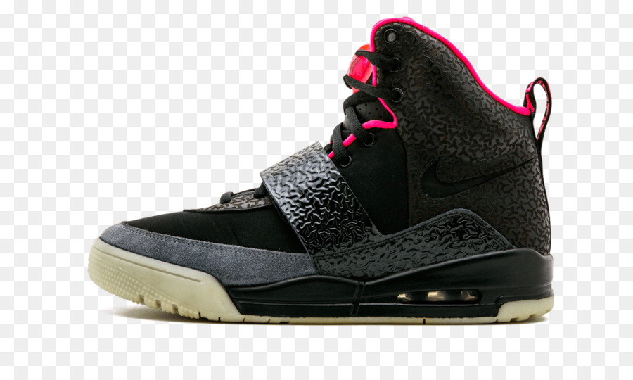 9f425a191 Nike Air Max Air Force 1 Adidas Yeezy Nike Air Yeezy Sneakers - yeezy 1000  png download - 1000 600 - Free Transparent Nike Air Max png Download.
