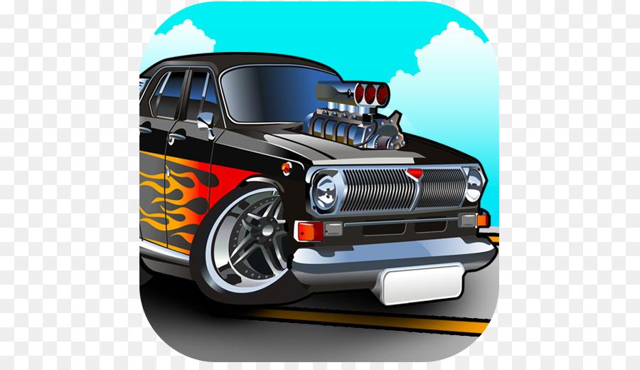 auto spiel bumper motor vehicle auto