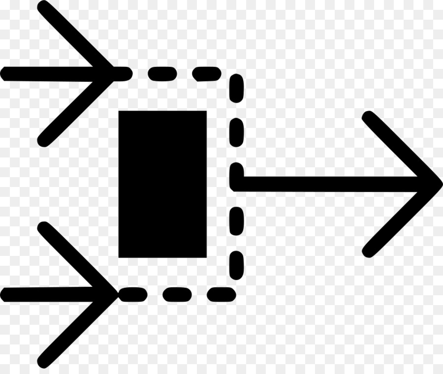Computer Icons Divide Symbol Png Download 980816 Free
