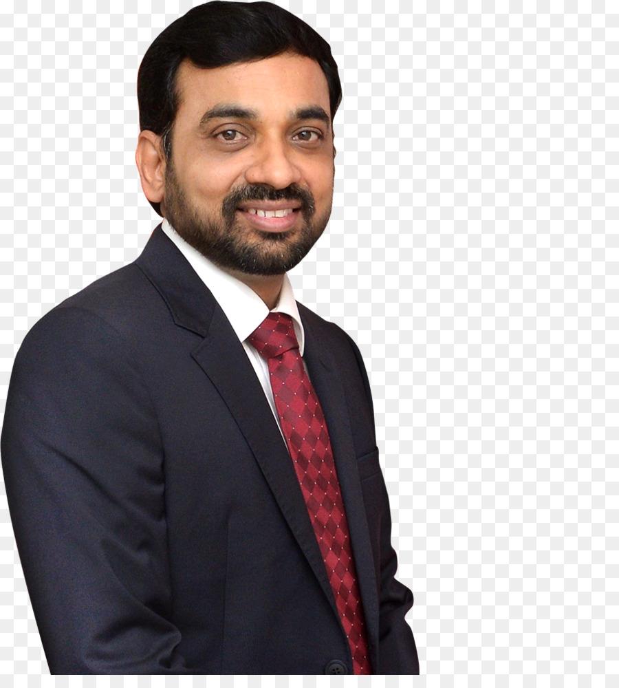 mahesh babu laurentius hospital india chief executive - india png