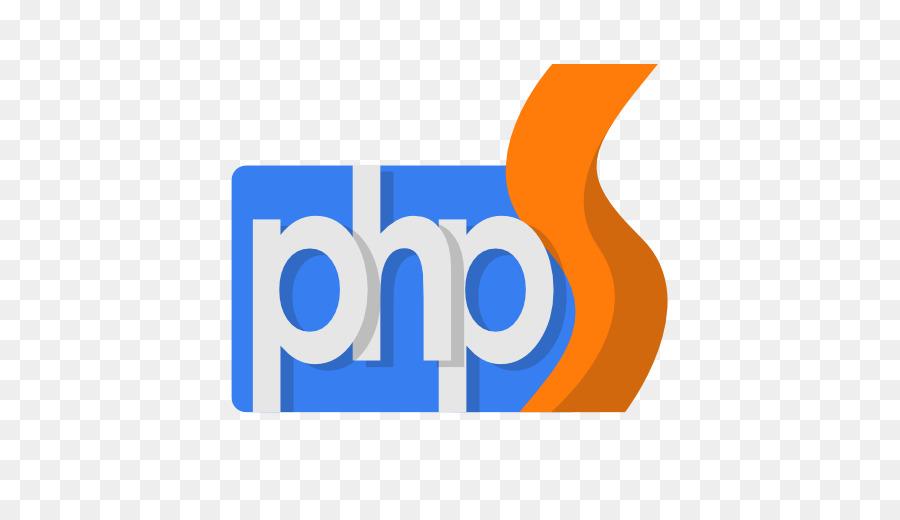 Phpstorm Blue png download - 512*512 - Free Transparent Phpstorm png