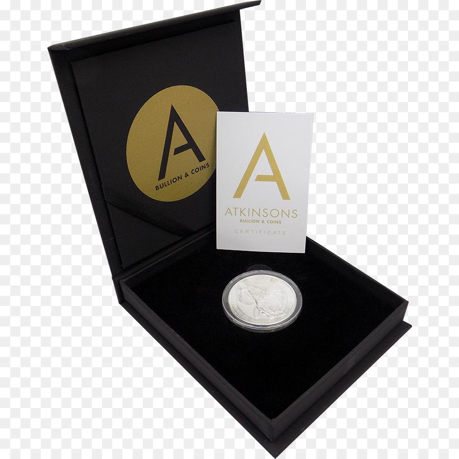 Emas Batangan Emas Sebagai Investasi Koin Emas Batangan Kotak