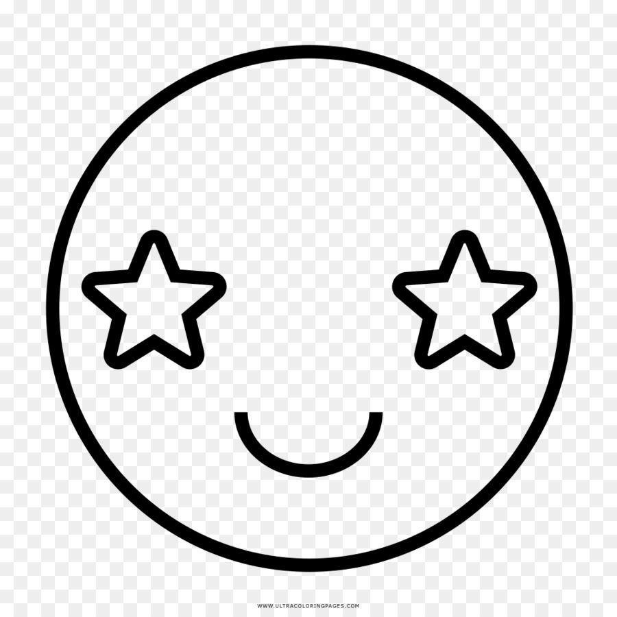 emoji smiley malvorlagen  coloring and malvorlagan