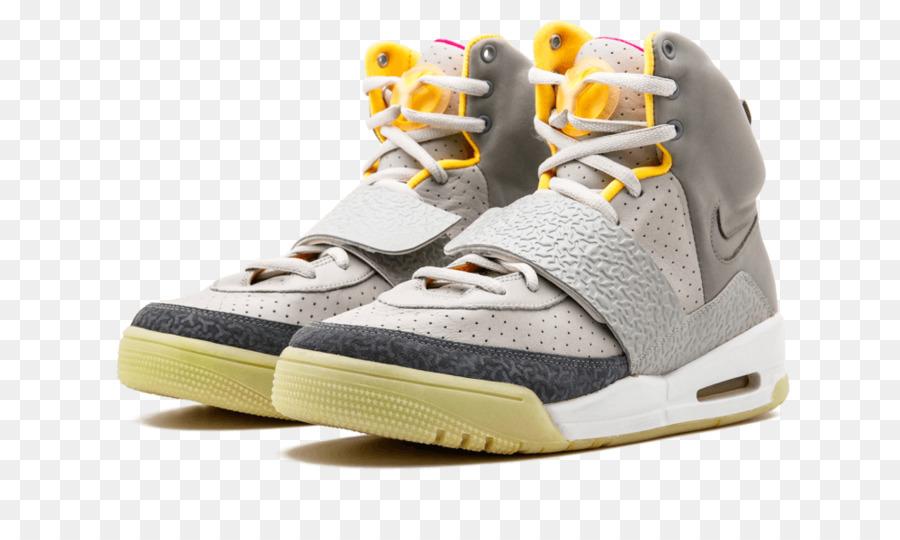 1 Nike Air Air download Jordan Sneakers Max Force nike Air png 4X6xr4ZH