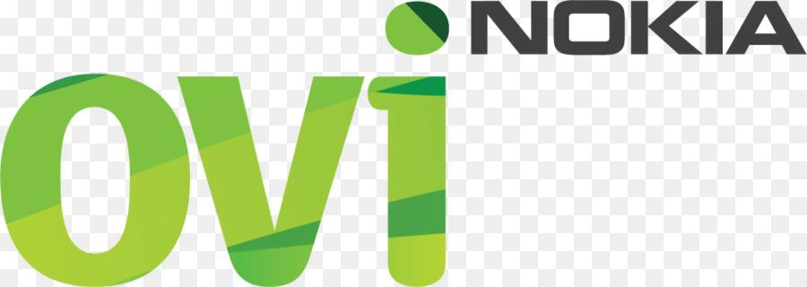 NOKIA STORE POUR N97 OVI TÉLÉCHARGER