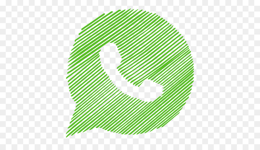 Esmalte De Uñas De Mensaje De WhatsApp - logotipo de whatsapp ...