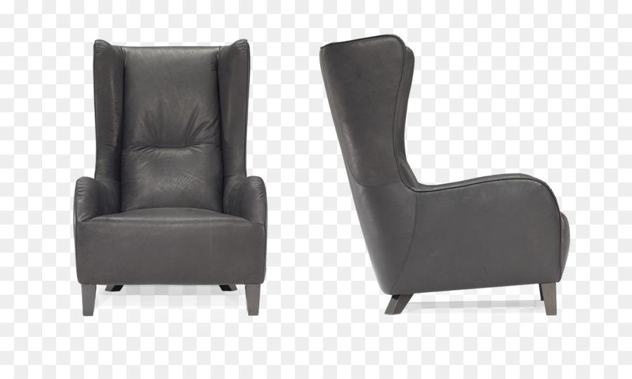 design de qualité f3dfe 6b551 Wing chair Bergère Couch Furniture - fauteuil natuzzi png ...