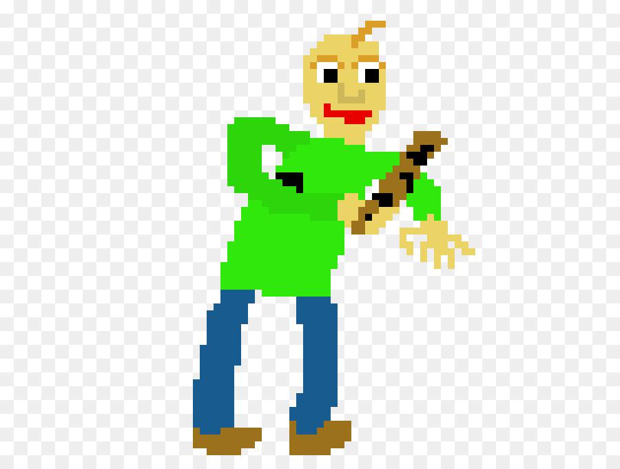 baldis basics minecraft mod download