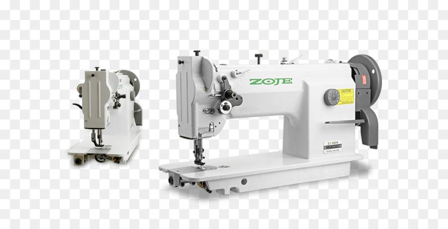 Mesin Jahit Zoje Sewing Machine Co Ltd Berjalan Kaki Kait Dan