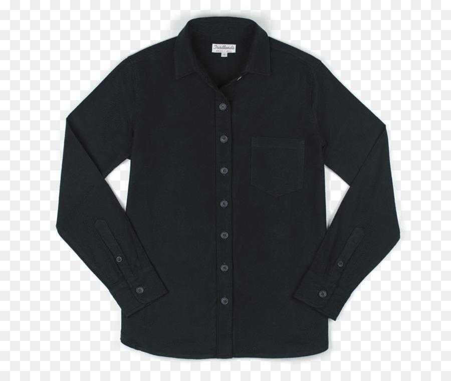 Michigan State University T Shirt Kleidung Die Armel Jacke T