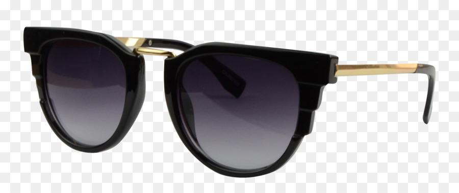 afca628cb19 Sunglasses Oakley
