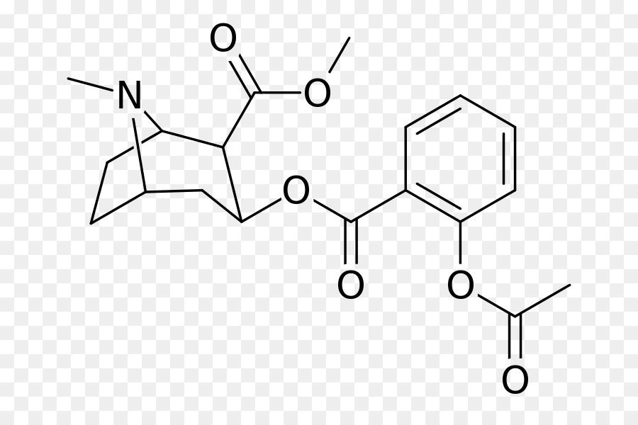 Benzoyl Peroxide Acne Benzoyl Group Pharmaceutical Drug Chemical