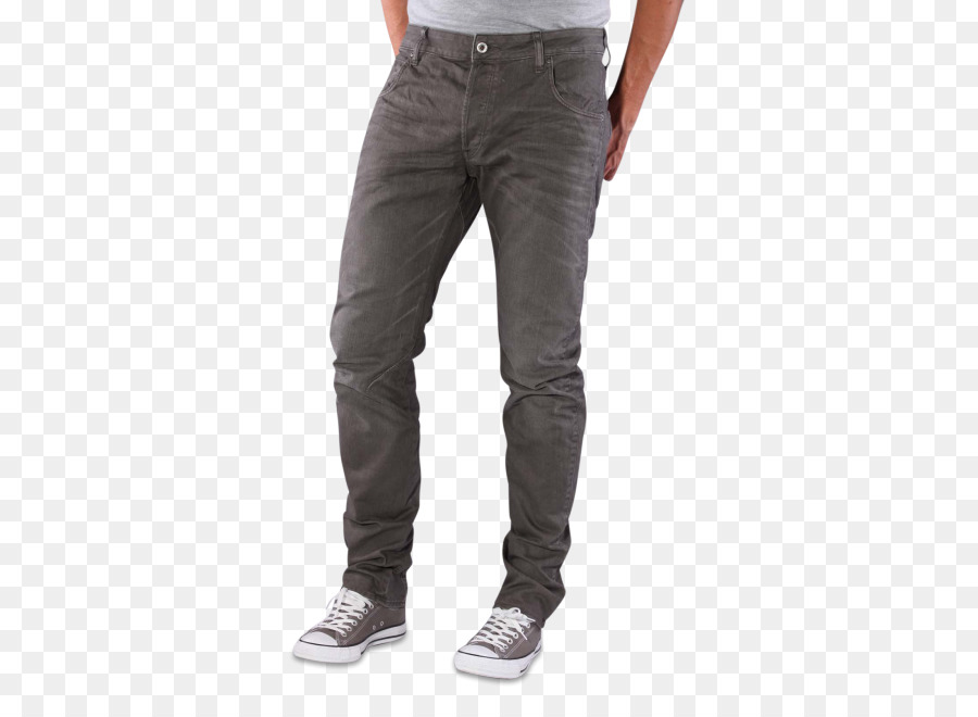 e8e7d6edf5f7 Jeans Slim-fit pants Denim Handbag - Star 3d png download - 490 653 - Free  Transparent Jeans png Download.