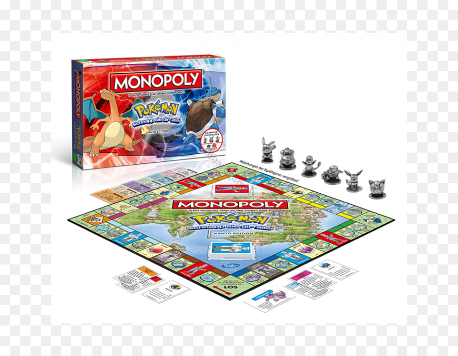 Monopoly Games png download - 700*700 - Free Transparent Monopoly