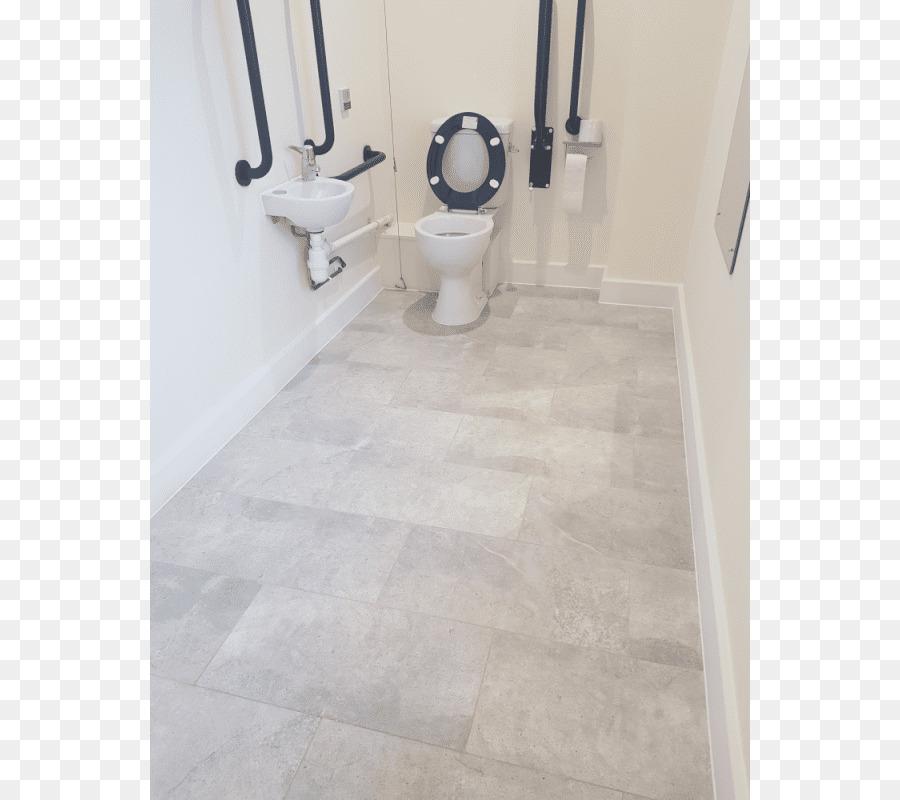 Tile Mountain Flooring Ceramic Tiled Floor Png Download 800800