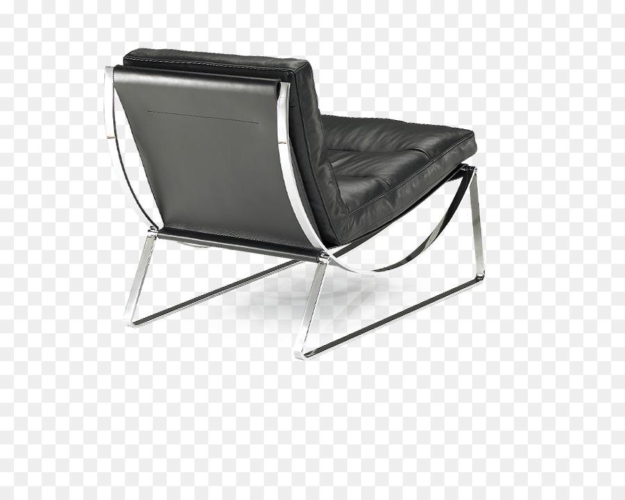 taille 40 b24e5 965db Wing chair Fauteuil Natuzzi - fauteuil natuzzi png download ...