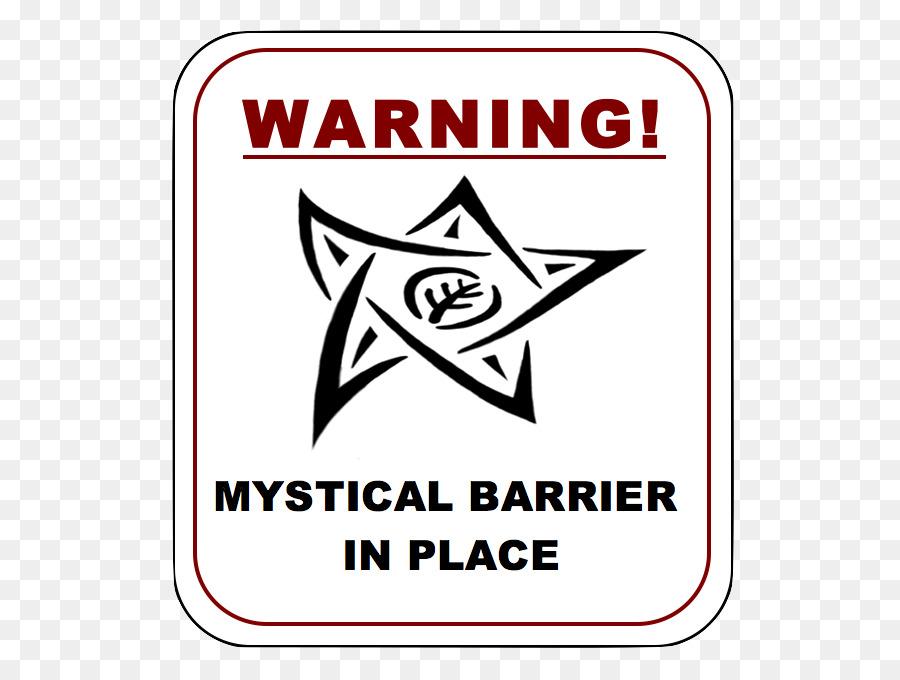 Elder Sign Cthulhu Mythos Dagon Chaosium Cthulhu Symbol Png