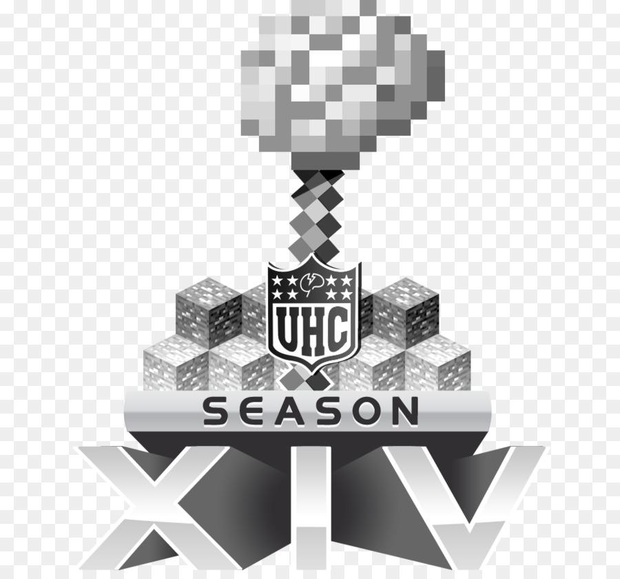 Logo Minecraft Brand Font - Minecraft logo png download