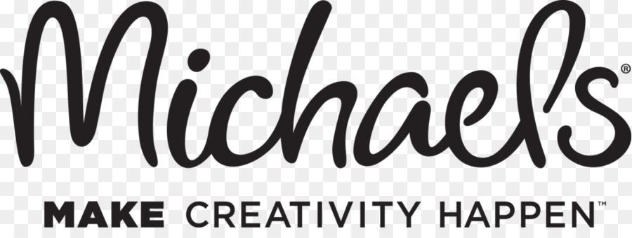 Michaels Coupon Discounts And Allowances Michael S Arts Crafts