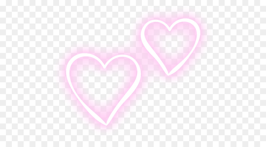 Love Background Heart png download - 579*485 - Free Transparent Love