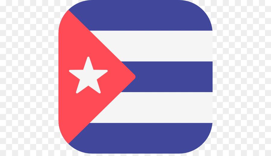 la bandera de cuba bandera de panamá bandera de puerto rico
