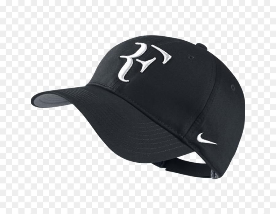 Tapa De Tenis De Deporte Nike Sombrero Tapa Png Dibujo