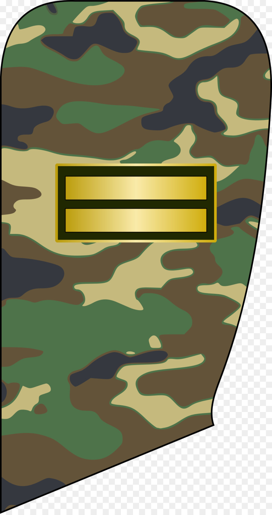 military camouflage desktop wallpaper soldier iphone 6 - military