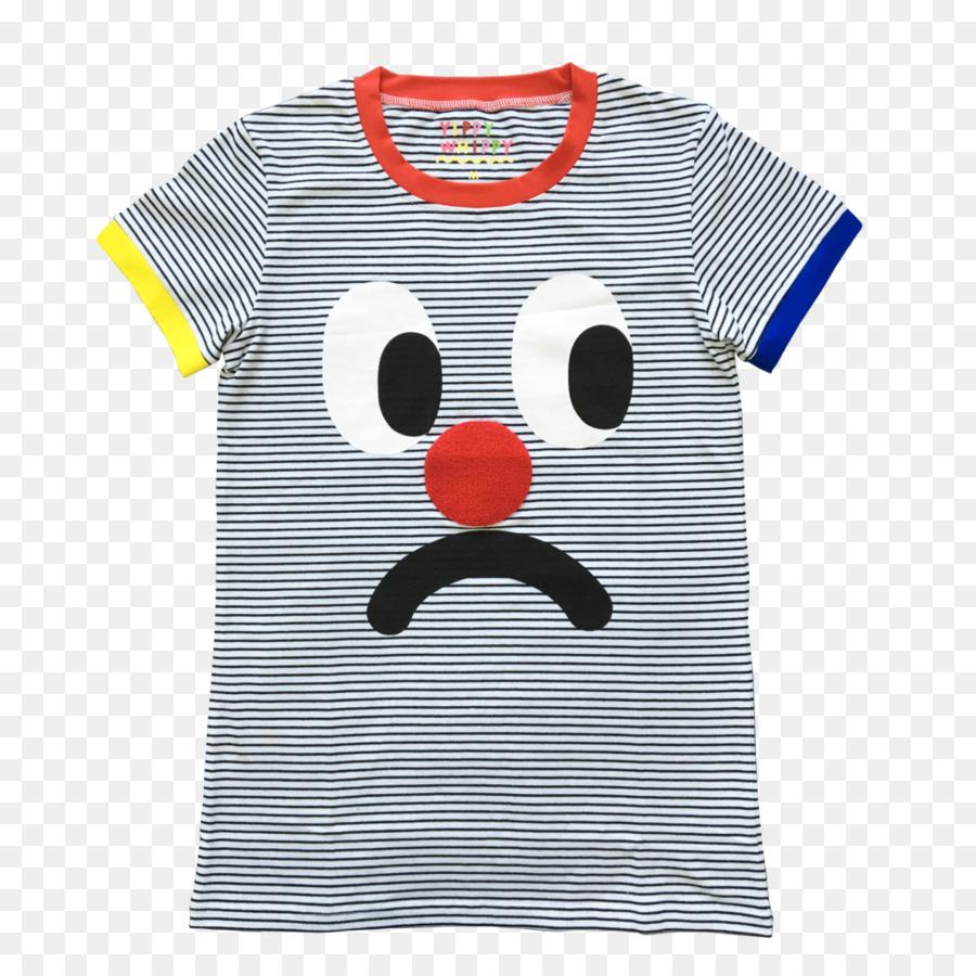 Auschecken 64d18 b9a41 Son Goku Baby Dragon-Ball-Kleidung Strampler - Son Goku png ...