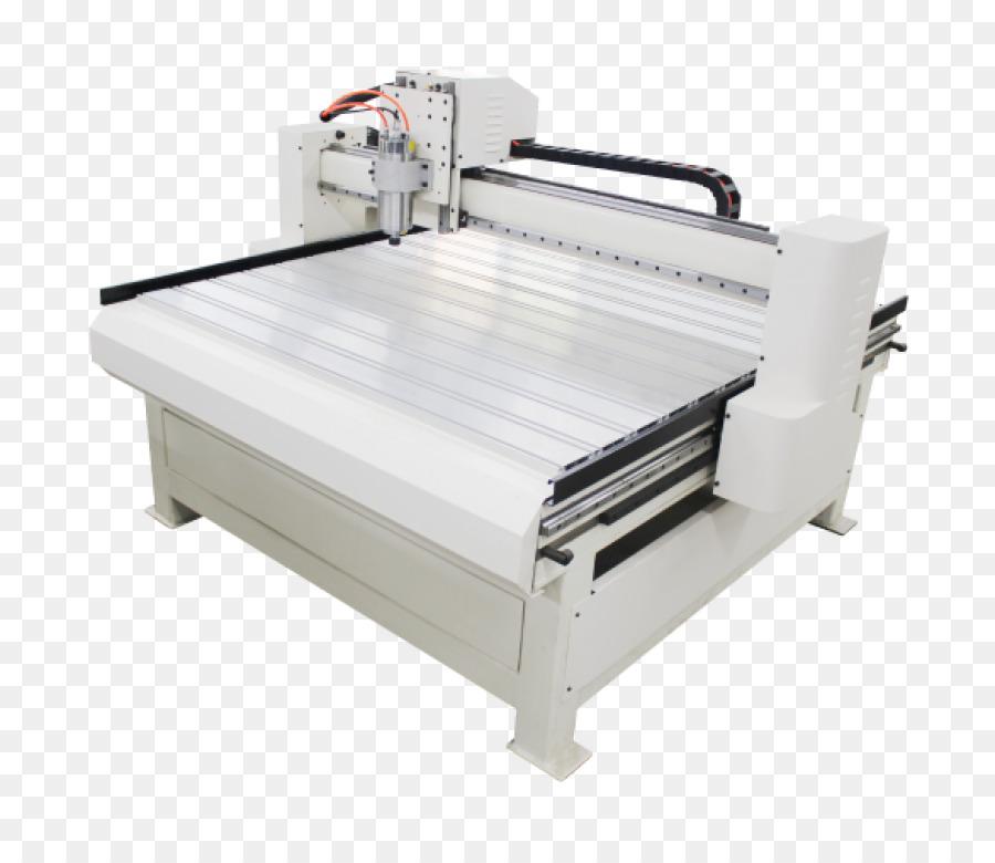 Cricut Digital Scrapbooking Bartacking Machine Png Download 768