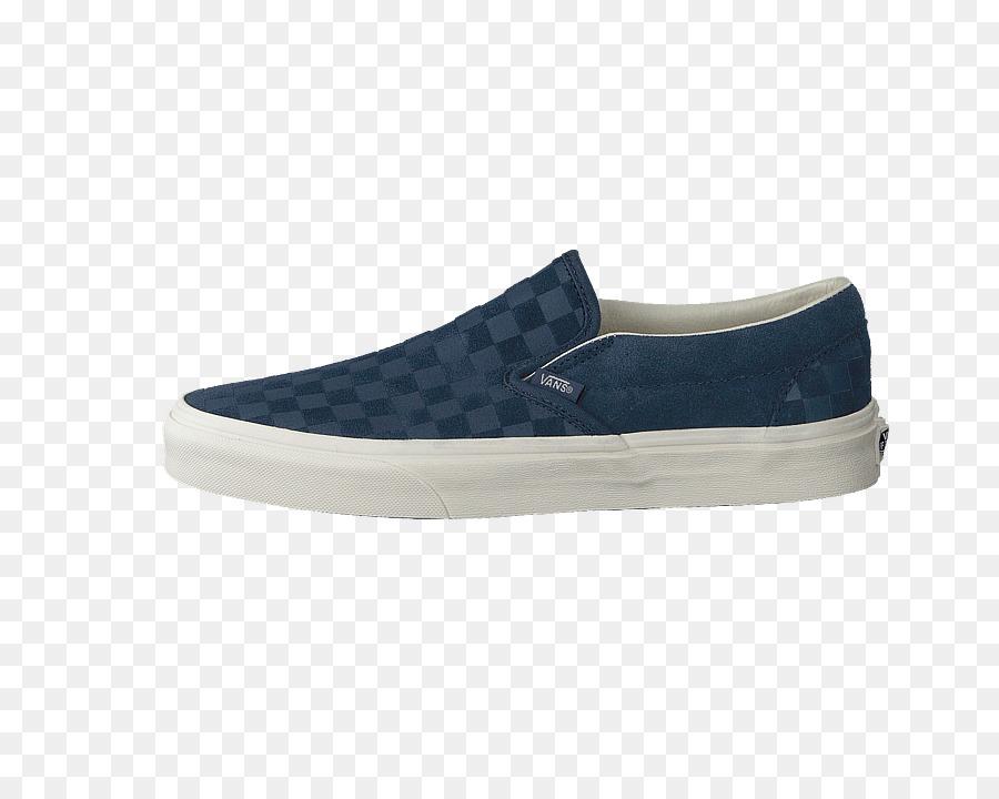 ce0613fb8e Vans Shoe Bag Converse Chuck Taylor All-Stars - slip on damskie png  download - 705 705 - Free Transparent Vans png Download.