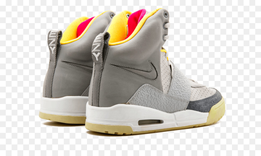 Adidas Baskets Nike Chaussure Png Yeezy Téléchargement 8nP0OwZkXN
