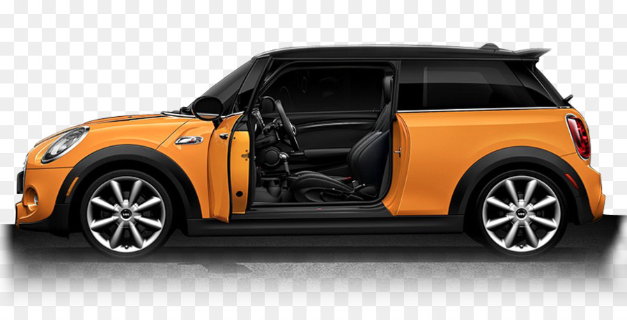 2018 Mini Cooper Mini Countryman Mini Hatch Mini Coupé And Roadster